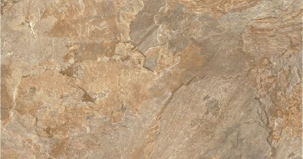 Armstrong Terraza 12 In X 12 In Peel And Stick Stone