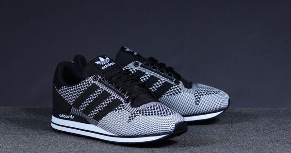 adidas zx 780