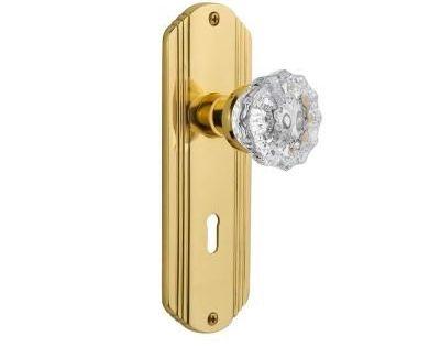 Pin On Glass Door
