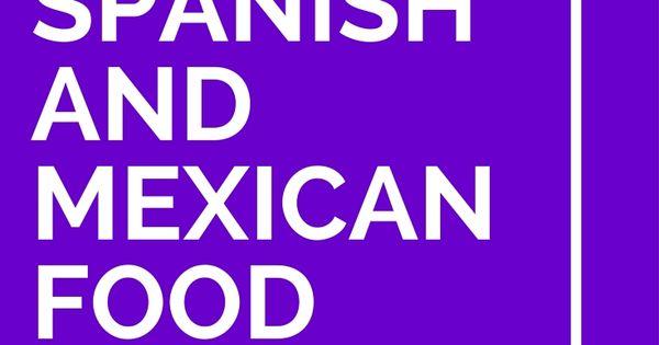 Zona Fresca: Fort Lauderdale Airport - Slogan in FLL ...  |Latin Food Slogans