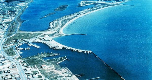 Rockport my favorite fishing spot and some of the best for Best fishing spots in corpus christi