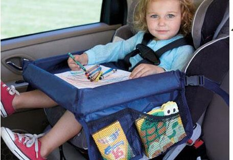 pas cher si ge d 39 auto pour enfant plateau de rangement. Black Bedroom Furniture Sets. Home Design Ideas