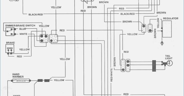 2004 Polaris 90 Wiring Diagram Full Hd Version Wiring Diagram Lial Diagram Gsportweb It