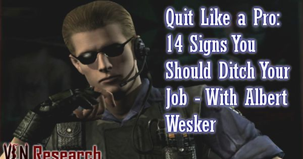 resident evil 5 wesker fight professional