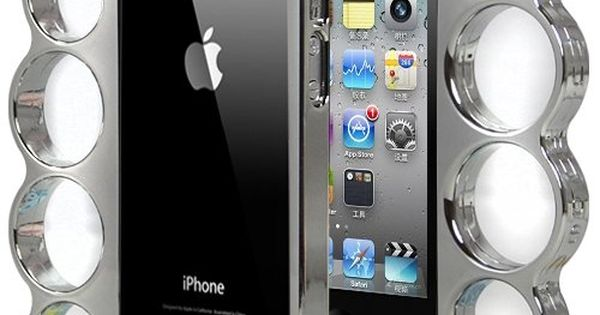 iphone shuts down at 30 brass knuckle iphone shut up and take my money 17707
