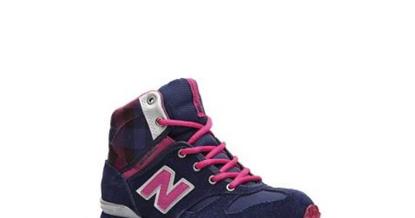 all new balance styles
