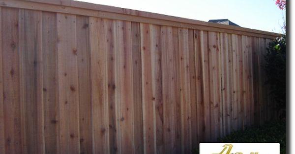 60 Pretty Diy Backyard Privacy Fence Ideas On A Budget Page 42 Of 70 Wood Fence Design Backyard Fences Wood Privacy Fence