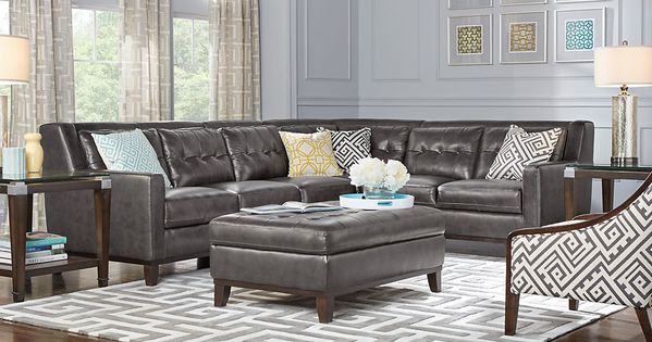 Affordable Living Room Sets For Sale Formal Contemporary