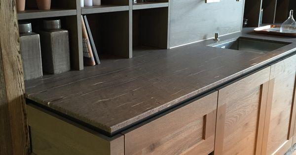 Smart Design Keukens : ... smart design vakkenverdeling op werkblad ...