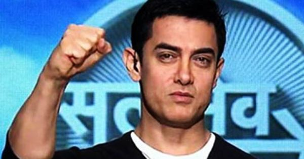 Bekhauff Satyamev Jayate 2 Full Video Song Bollywood Hamara