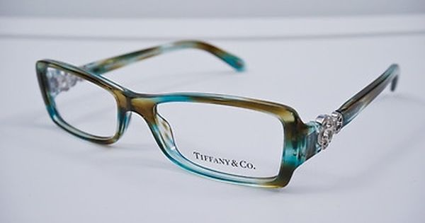 glasses tiffany co tf 2048 b 8124 51 16 135 eyeglass frames smart woman glasses pinterest awesome glasses and ps