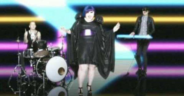 Gossip Pop Goes The World Musique Boite A Musique