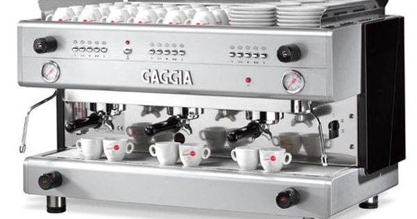Google Image Result For Http Www Cruzsmoothies Co Uk Media Products Coffee Gaggia D90 Jpg