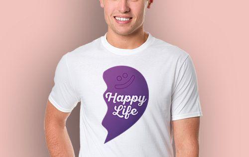 Koszulka Walentynkowa Prezent Walentynkowy Small Valentine Mens Tops Mens Tshirts