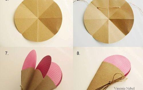Fun craft idea
