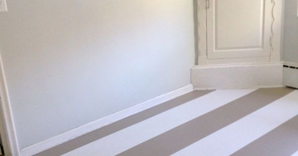 Yup you can paint a linoleum floor to get this look also for Can you paint vinyl tile