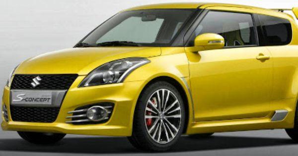 Cabin Air Filter Filter Ac Suzuki Swift Apv Grand Max Luxio Ertiga Sirion Menyediakan Filter Untuk Mobil Kesayangan Anda Mobil Mobil Mewah Mobil Baru