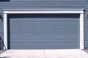5 Best Garage Door Installation Services Denver Co Cost Reviews Garage Door Cost Garage Door Installation Best Garage Doors