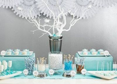 Baby Boy Shower Ideas Elegant Baby Shower Centerpieces For Boys