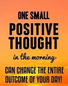Good Morning Good Morning Beautiful Quotes Good Morning Beautiful Images Happy Good Morning Quotes