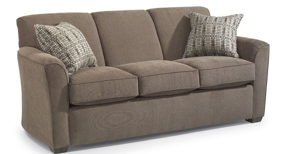 Cardi S Furniture Sofa 101439885 Living