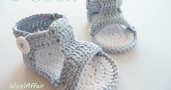 h kelanleitung 3 baby h kel sandalen sommerschuhe. Black Bedroom Furniture Sets. Home Design Ideas