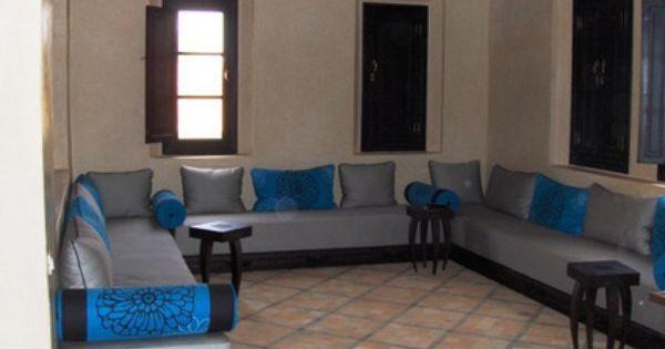 تنظيف مجالس بالرياض 0567887099 شركة ركن نجد تنظيف فلل Home Home Decor Furniture