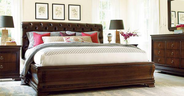furniture bedroom marc pridmore designs orange county furniture