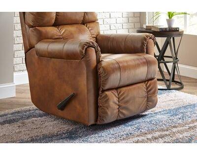 Lane Furniture Crisscross Recliner Lane Furniture Leather Recliner Recliner