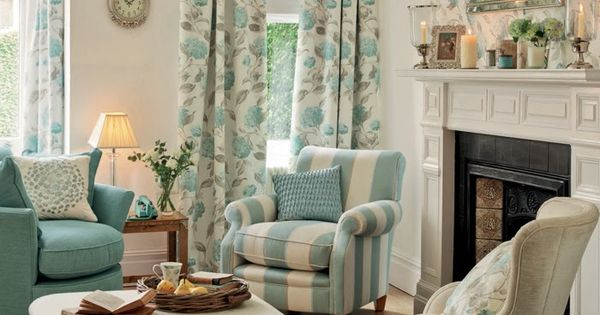 Cozy Living Room Home Decor Pinterest Beige Color Cozy Living