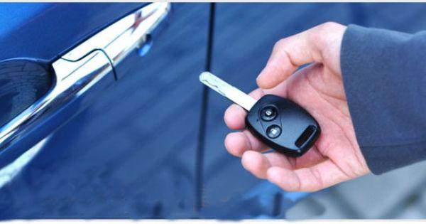 Car Key Replacement 24 Hr Auto Home Keys Replacement Car Unlocking Car Key Replacement Replacement Car Key Replacement