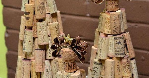 ideas for crafts to make 20 brilliant diy wine cork craft projects for 6827