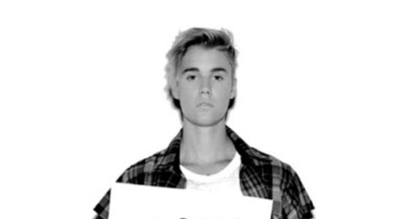 Sorry Purpose 2015 By Justin Bieber Full Mp3 Song Download Mp3 Song Mp3 Song Download Justin Bieber News