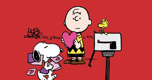 orlando valentine's day delivery