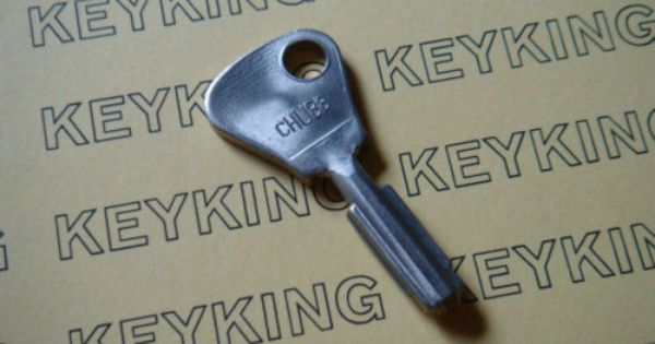 Chubb Ava Genuine Keyblank Pushlock Safe Abloy Safe Deposit Key Blank Lqqk Ebay Safe Lock Key Blanks Door Locks