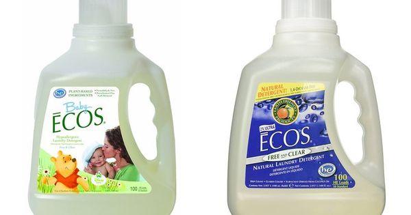 The 13 Best Hypoallergenic Laundry Detergents Laundry Detergent