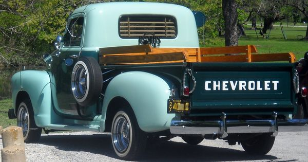 1936 chevy pickup for sale in autos post. Black Bedroom Furniture Sets. Home Design Ideas