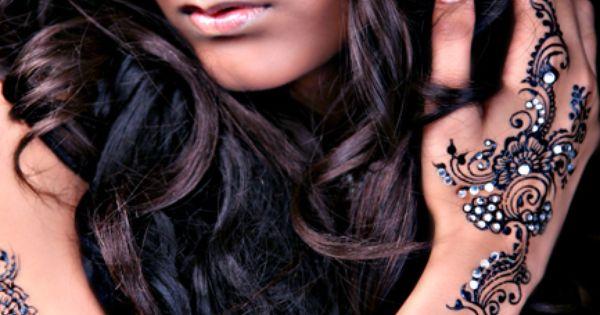 Bridal Mehndi Leicester : Bisha mistry mehndi artist henna leicester
