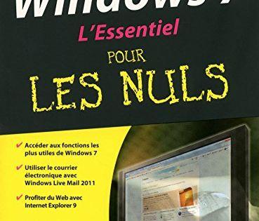 Epingle Par Larisa Sur Francais Telecharger Pdf Telechargement Livres A Lire Livre