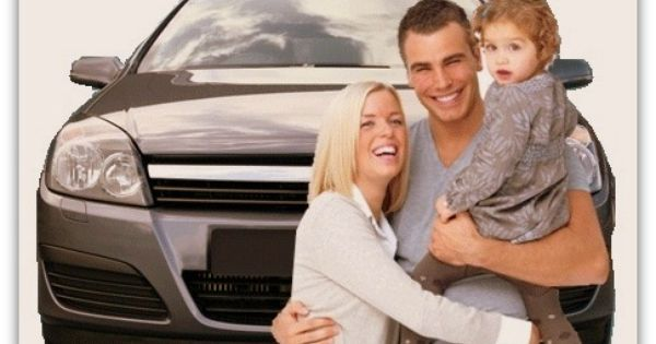 Cheap Vehicle Insurance In Georgia Car Insurance Insurance