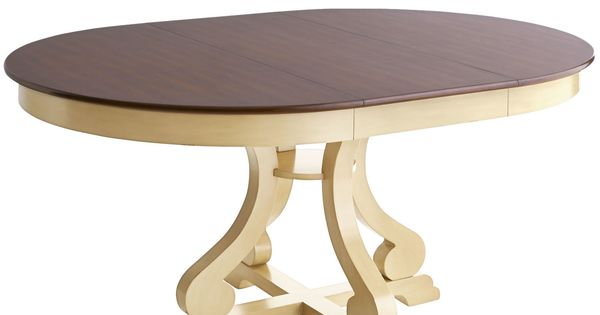 Marchella Extension Antique Ivory Dining Table Space  : dcd93afaf966291a01e05bb7303cd35f from www.pinterest.com size 600 x 315 jpeg 14kB