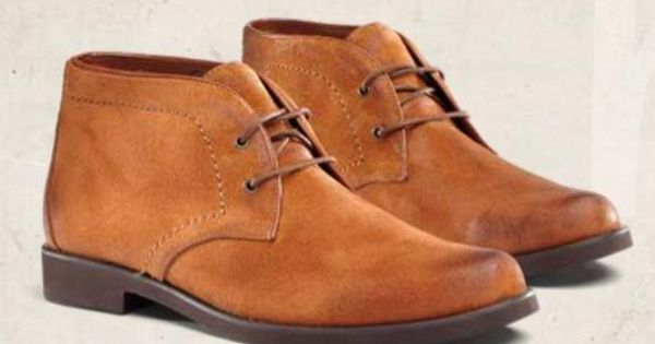 1960s Hush Puppies Shoes Were Very Popular The Company S Advertising Agency Wanted To Name The Product Lasers Hush Puppies Shoes Hush Puppies Chukka Boots