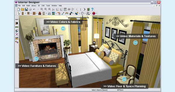 Chief Architect Home Design Software Interior Design Software Projects Software Pinterest Home Design Home And Modern Interior Design