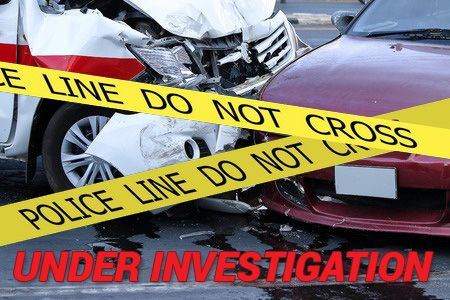 Florida Highway Patrol Trooper Mac Mickens Seriously Injured In Palm Beach Gardens Car Crash Centralia Mchenry County