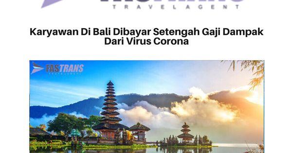 Pin Di Hot News