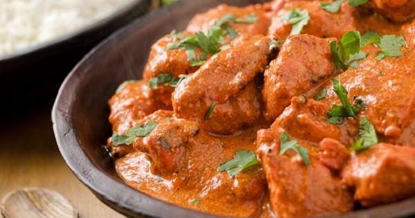 طريقة عمل ايدام دجاج هندي بالكاري طريقة Recipe Indian Food Recipes Chicken Recipes Indian Cooking