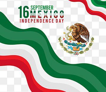 Pin On Viva Mexico Viva La Independencia