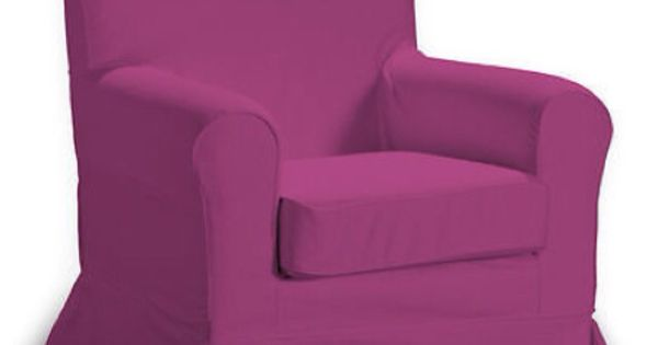 Ikea sessel jennylund ikea expedit pax pinterest for Sessel pax