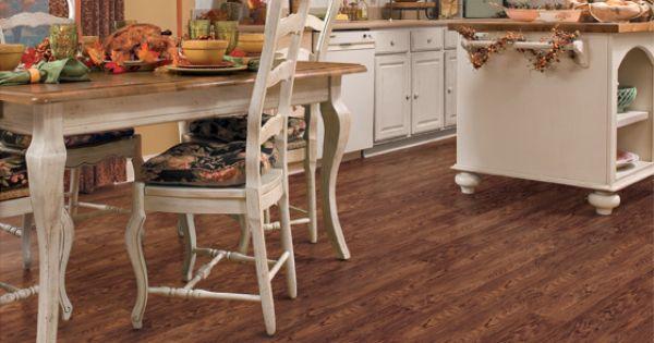 Dura Ceramic Floors Products I Love Pinterest