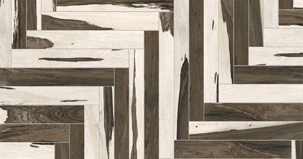 Arizona Tile In Phx Basement Flooring Pinterest